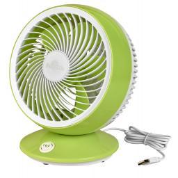 USB_Desk_fan_green_001__21428.jpg