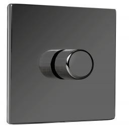 Black_Nickel_switch__86593.jpg