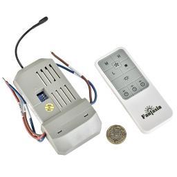 331742-new-remote_1__17578.jpg