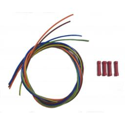 cable-extension-pack__12624.jpg