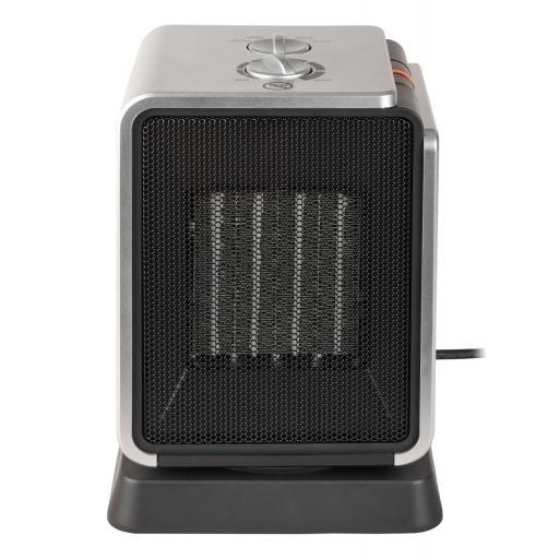 heater_-001__16847.jpg