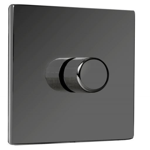 Black_Nickel_switch__23401.jpg