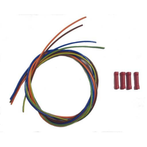 Cable Extension Pack